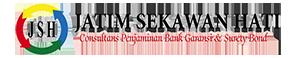 Jatim Sekawan Hati Logo